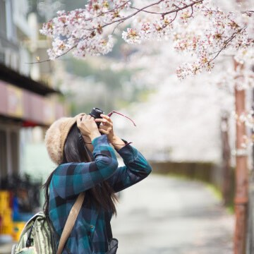 Learn with Japanese for Travel, Busuu's online course